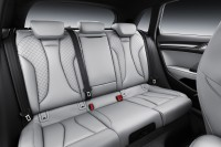 2017 Audi A3 Sportback E-TRON (1 4L-CXUA) OilsR Us - World's Best